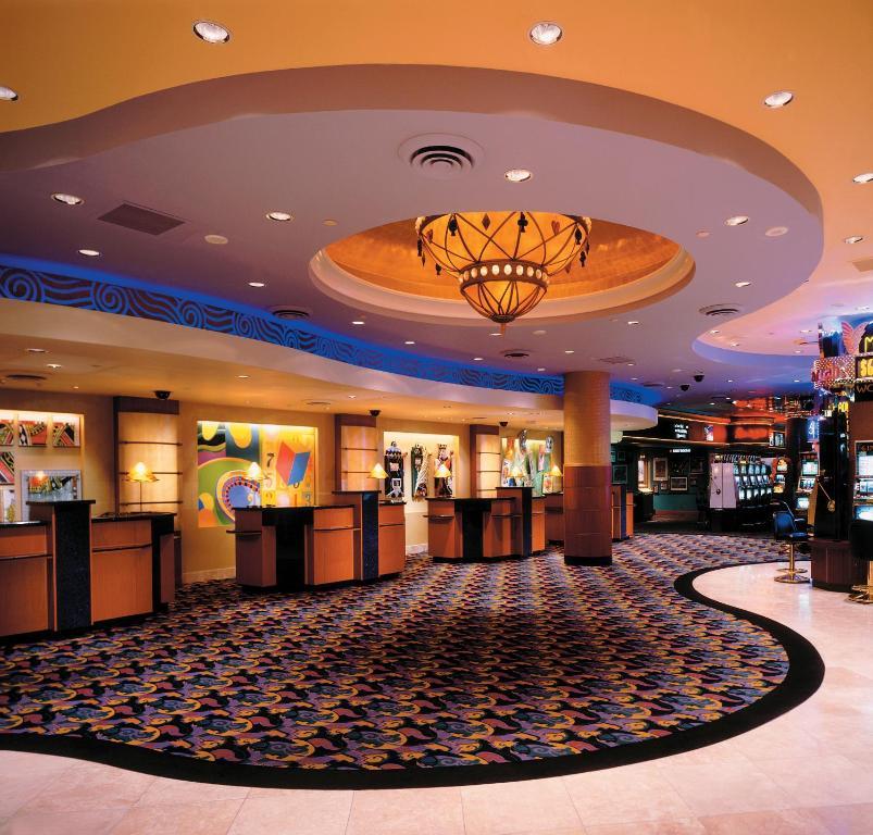 casino online österreich online kasino