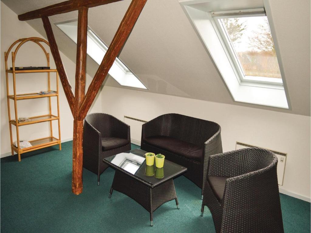 Casa De Vacaciones Hj Rnet Dinamarca Sindal Booking Com # Jutlandia Muebles