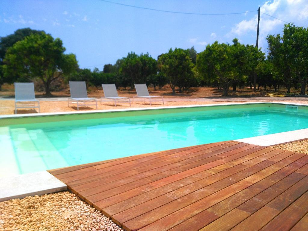 Majorque Photos intérieur es moli d'en palmer, maison de vacances palma de majorque