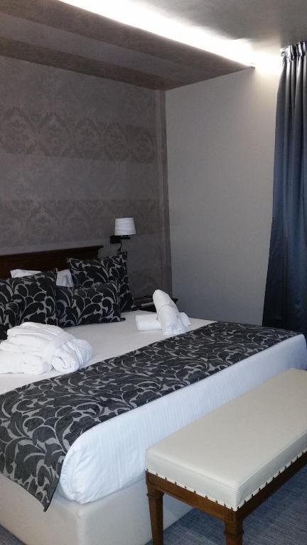 Hotel Corso Porta Nuova Verona
