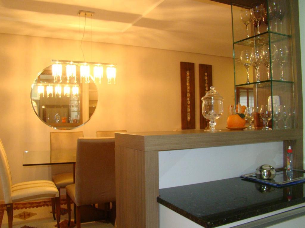 203 Casa 10 Pessoas Centro