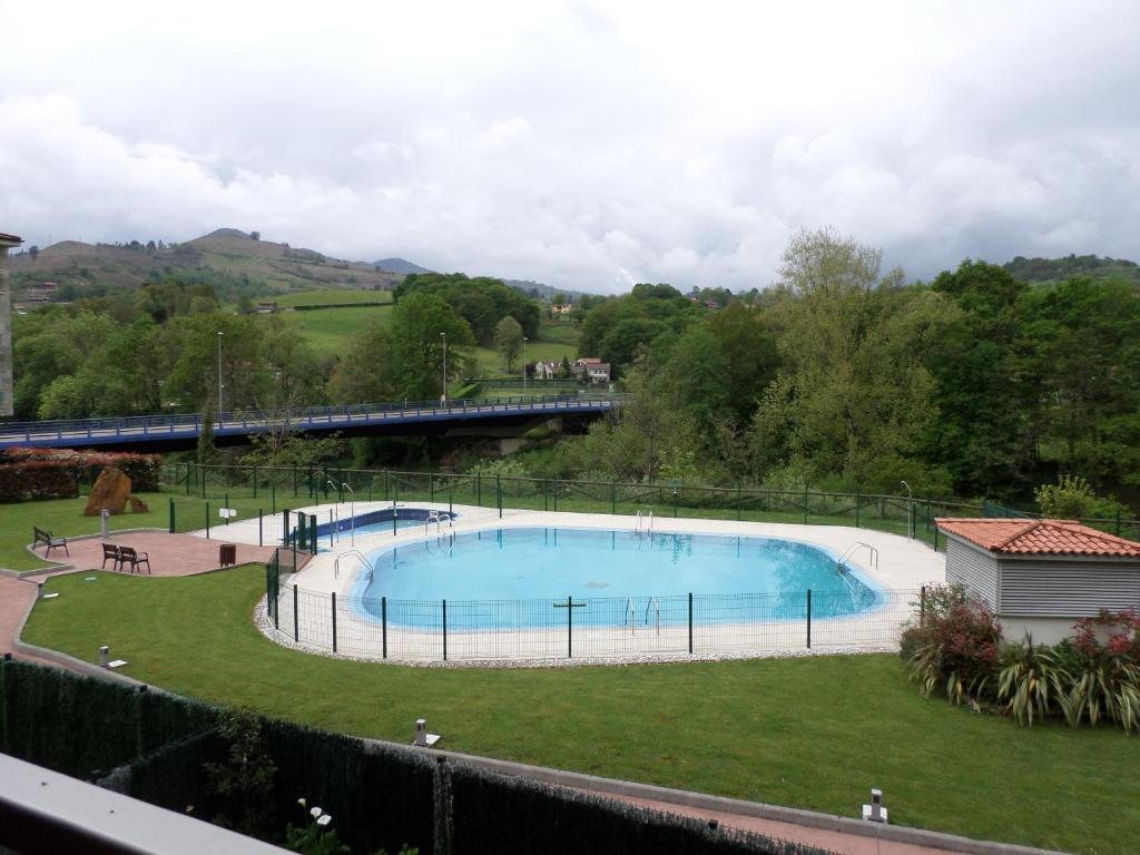 Apartamento Jardines del Sella (España Cangas de Onís ...