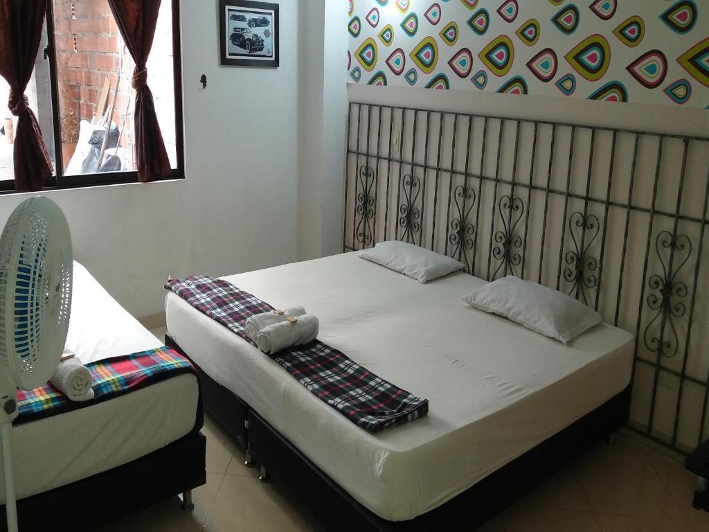 Tu Apartamento La Castellana Colombia Medell N Booking Com # Muebles Medellin Itagui