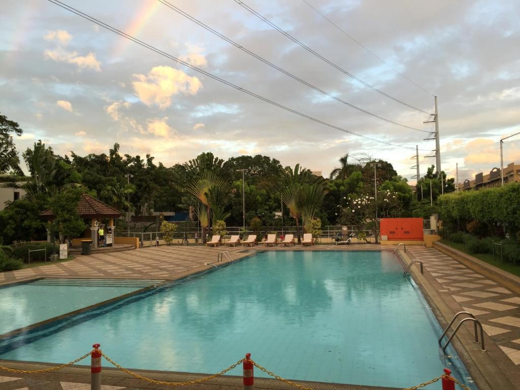 Ho Hotel In Manila Price Per Room Per Night