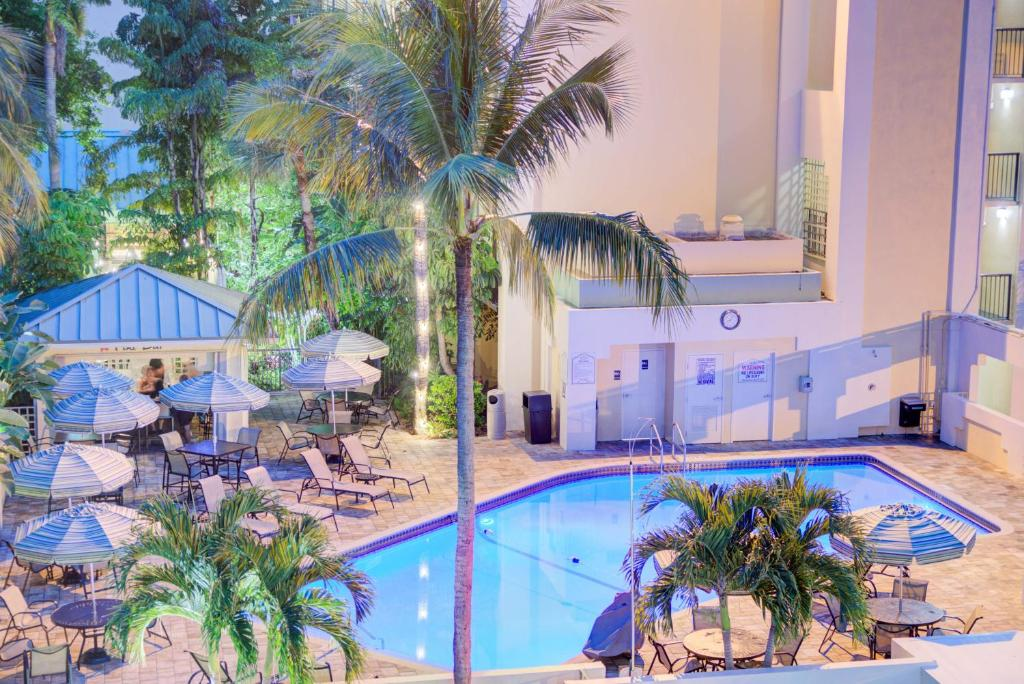 Boca raton plaza hotel and suites coupons