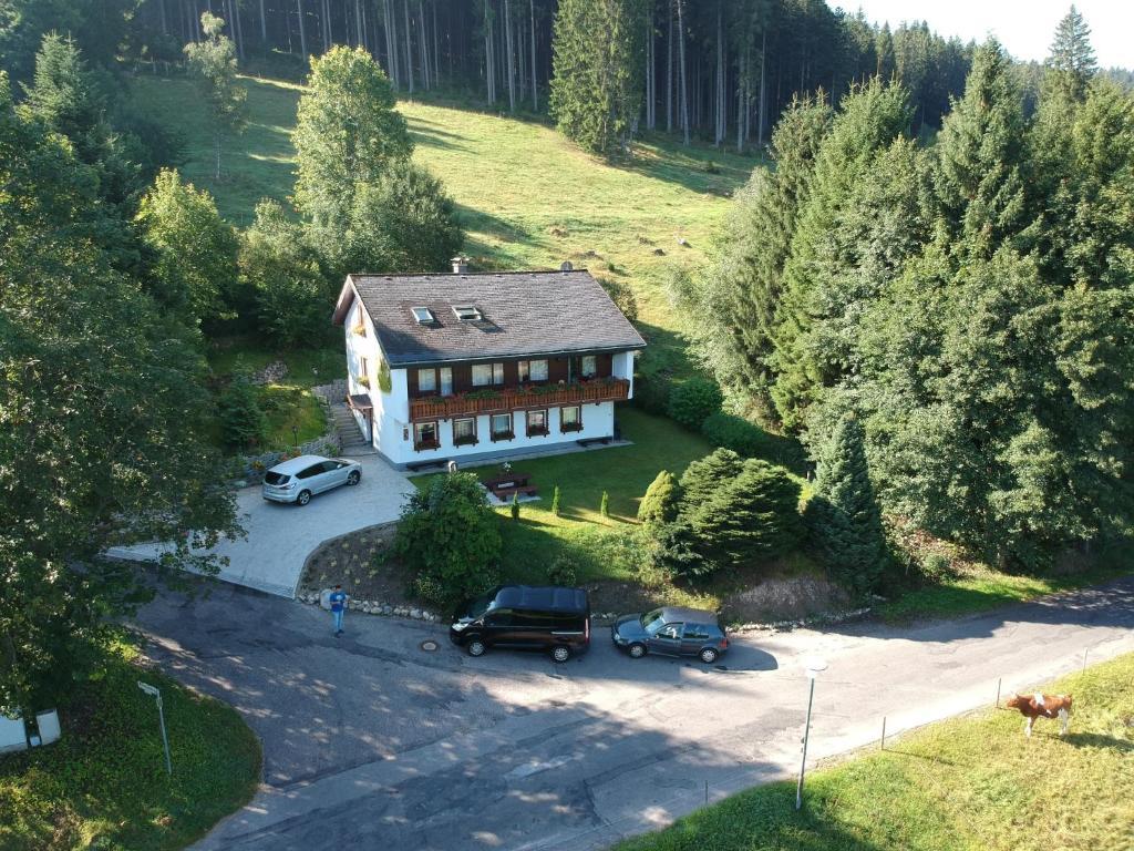 תוצאת תמונה עבור Ferienhaus Frei Hinterzarten