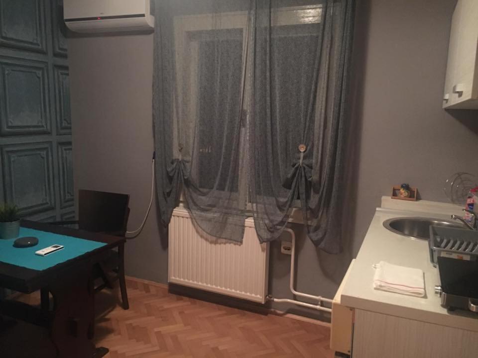 Apartments kasija diva serbia vrnja ka banja - Diva tv srbija ...