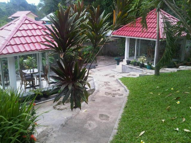 Hotel Jayapura