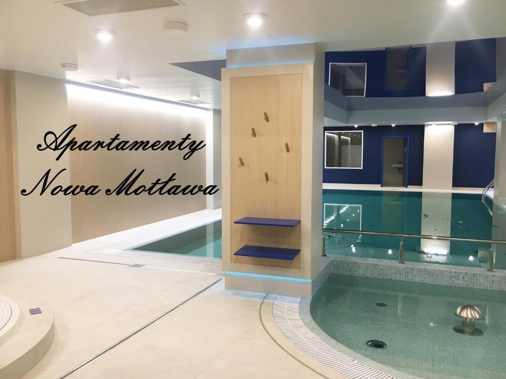 112239074 - Nowa Motlawa Apartamenty