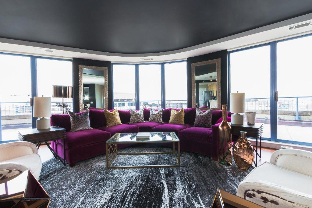 3 bedroom penthouse suite washington book your hotel with viamichelin for 2 bedroom suites washington dc area