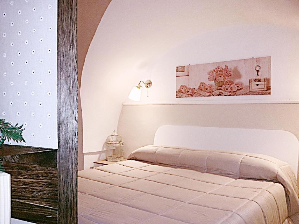 Bed And Breakfast Il Casale Dei Principi Italia Lecce Booking Com # Muebles Dico Comedor Dove