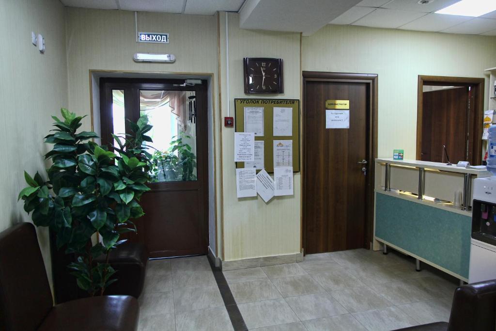 Отзывы Hotel Svetloyar, 3 звезды