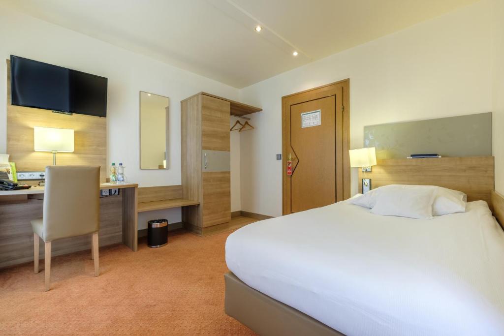 hotel hohenstaufen g ppingen prenotazione on line. Black Bedroom Furniture Sets. Home Design Ideas