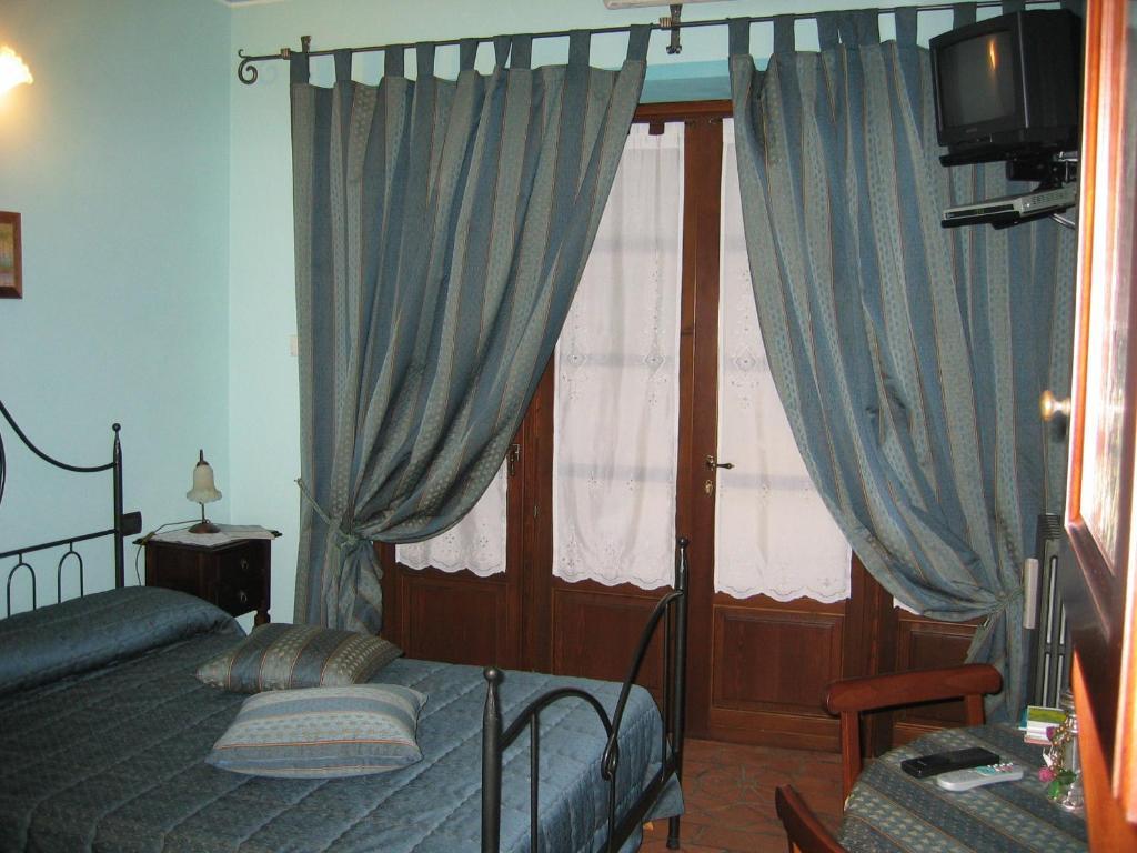 B B Cascina Bellavista Canale Reserva Tu Hotel Con