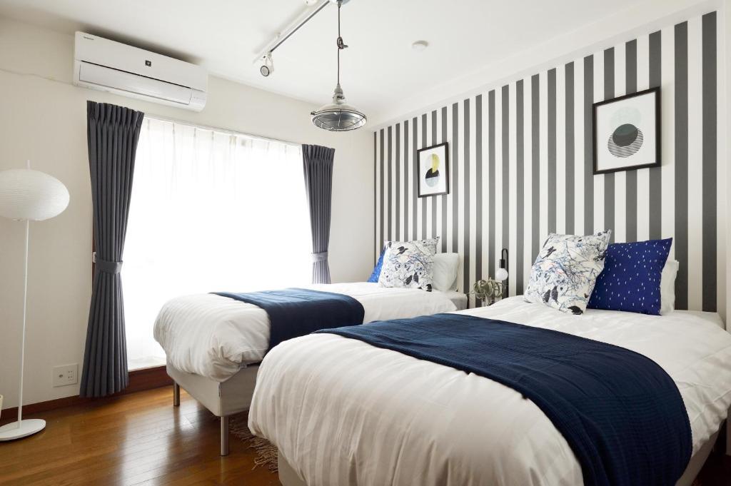 vacation home nid namba osaka japan booking com rh booking com