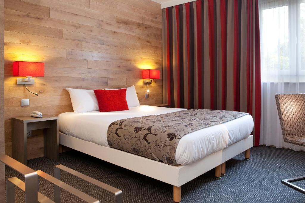 H tel turenne colmar online booking viamichelin for Hotels colmar