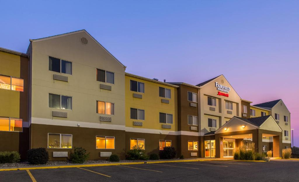 online hotel reservation and billings Tripreviewer can help you find the best hotels in the usaon tripreviewer, you can read honest reviews, compare prices, to view current offers and book online.