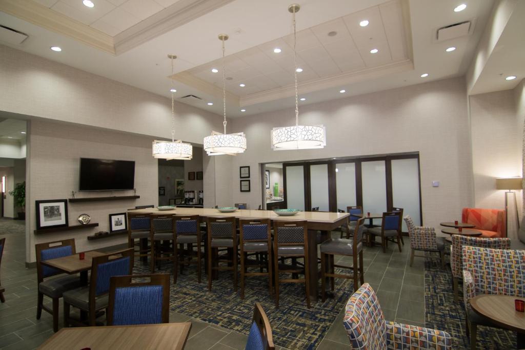 Hotels Near Philbrook Museum Tulsa Ok