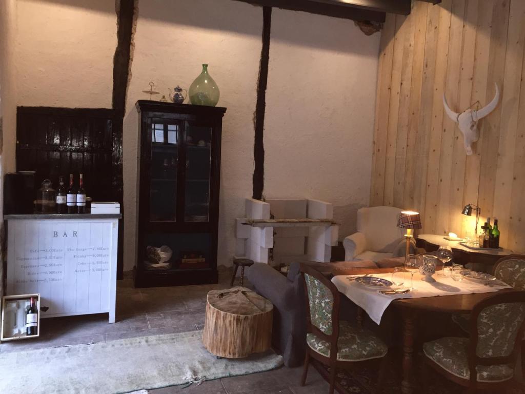 chambres d'hôtes bb fleurie, chambres d'hôtes saint-amand montrond