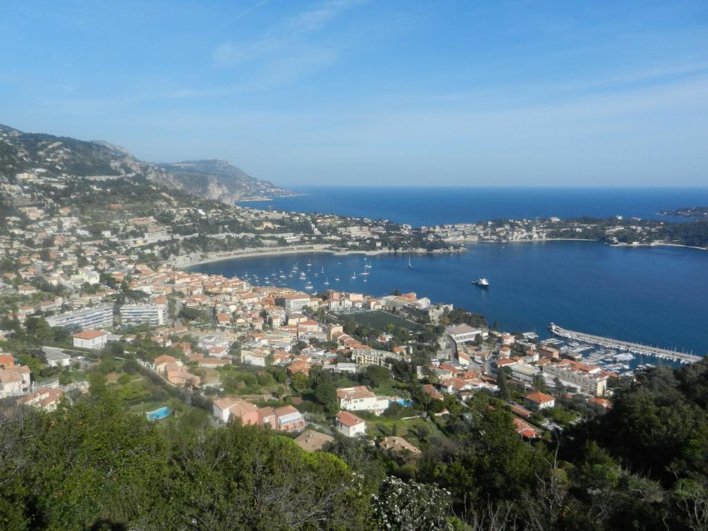 R sidence carlton beaulieu sur mer prenotazione on line viamichelin - Meteo beaulieu sur mer ...