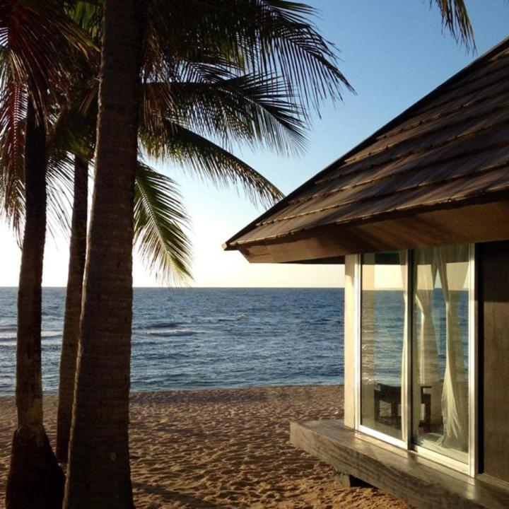 Kota Keluarga Private Resort Klub