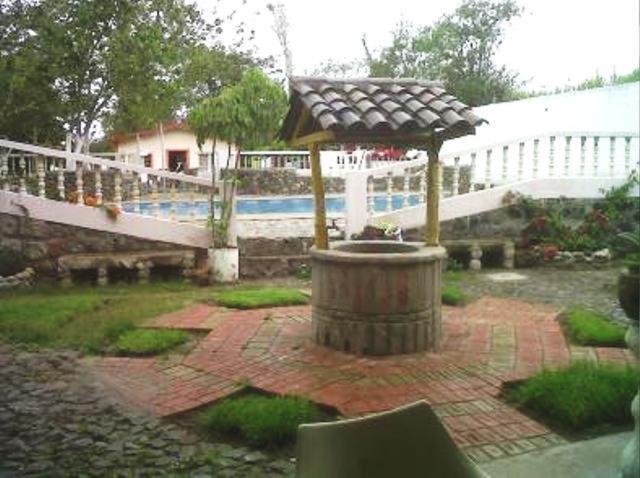 Baños Turcos Kingdom:Hosteria Mama Rebeca – Salinas- reserva tu hotel con ViaMichelin
