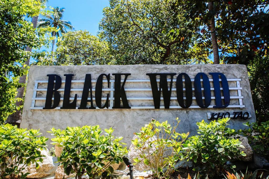Black wood hostel r servation gratuite sur viamichelin - Jeux de crocodile sous la douche gratuit ...