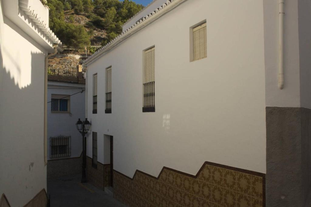Casa de temporada Casa Dona Maria (Espanha Monda) - Booking.com