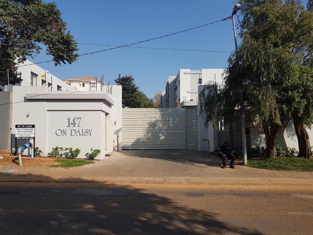 Michelin Restaurants In Johannesburg