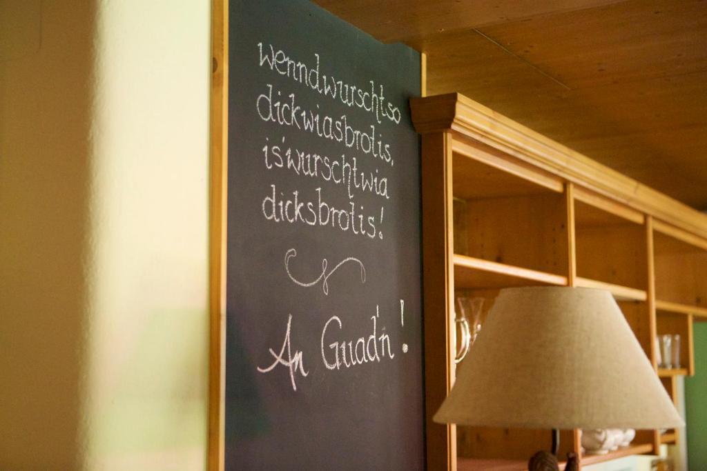hotel salzburger hof siegsdorf prenotazione on line. Black Bedroom Furniture Sets. Home Design Ideas