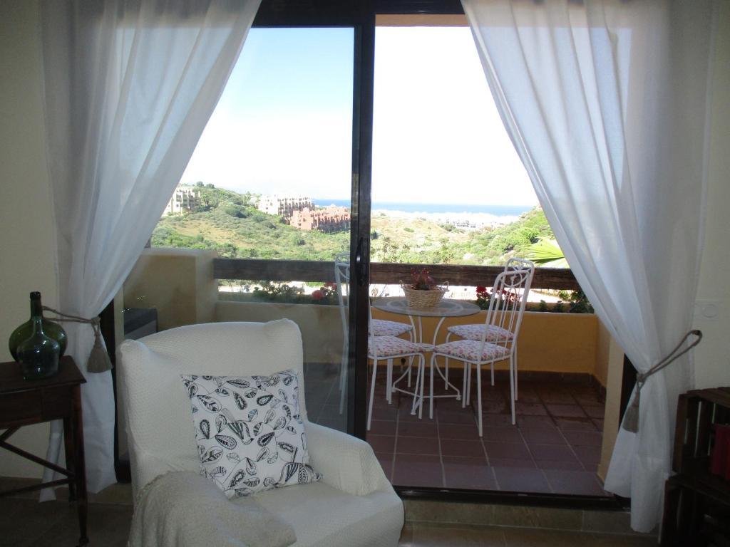 Apartamento De Duquesa Village Espa A Manilva Booking Com # Muebles Duquesa