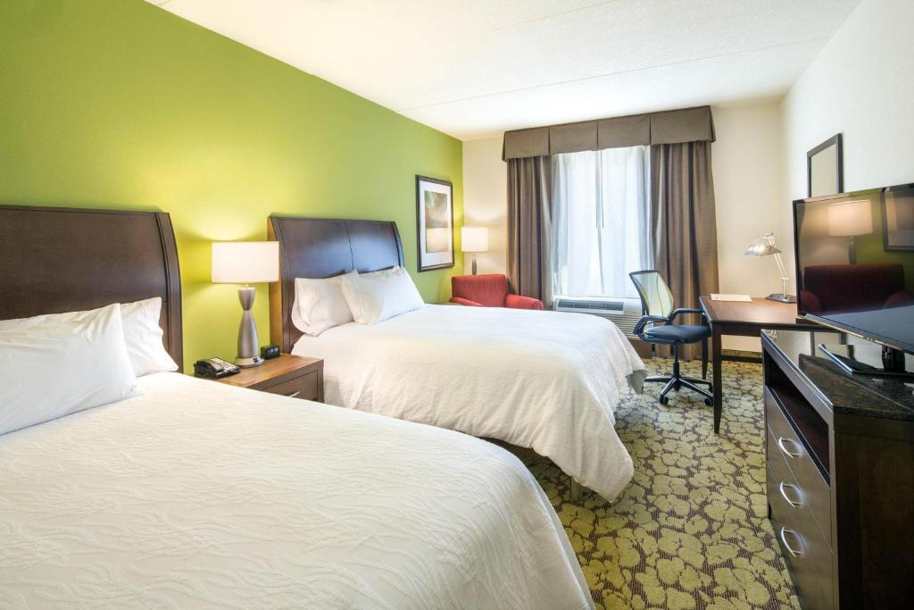 Hotel Rooms In Pascagoula Ms