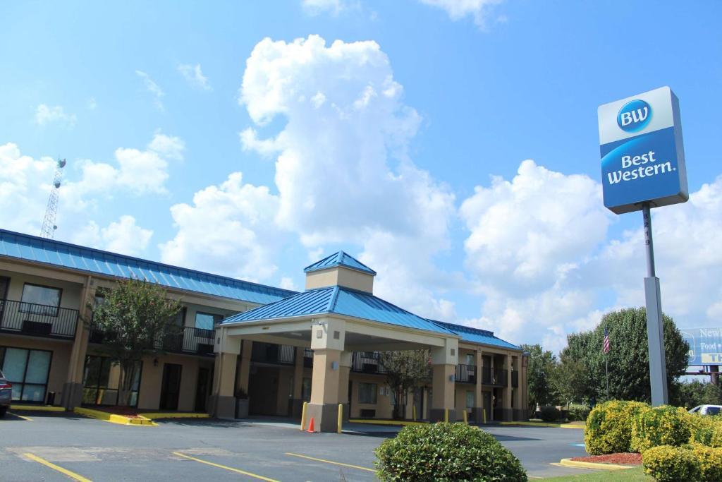 Little rock loan servicing center