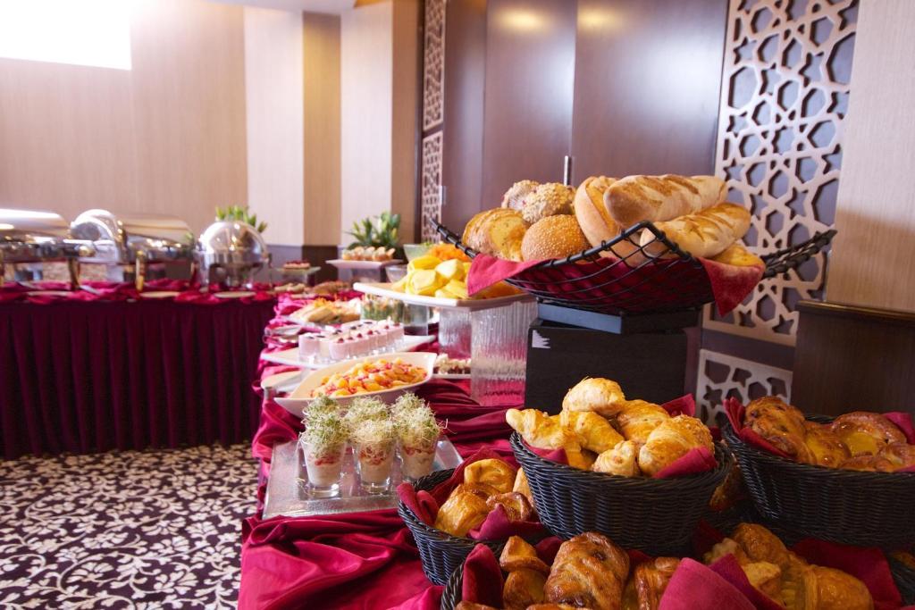 Oasis Court Hotel Apartments Dubai Oasis Court Hotel Apartments