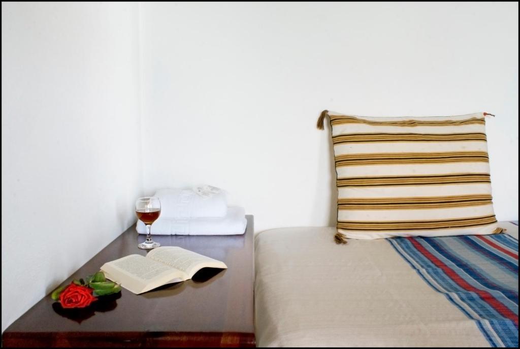 Casa di mare site a informationen und buchungen online for Creatore di piani casa online