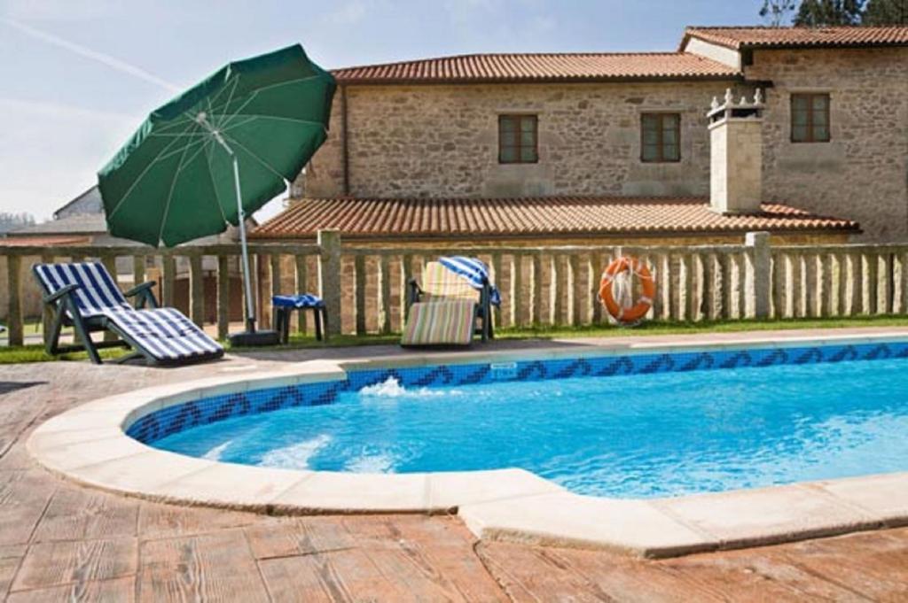 Casa da roisa portobravo prenotazione on line for Piani di casa da 5000 piedi quadrati