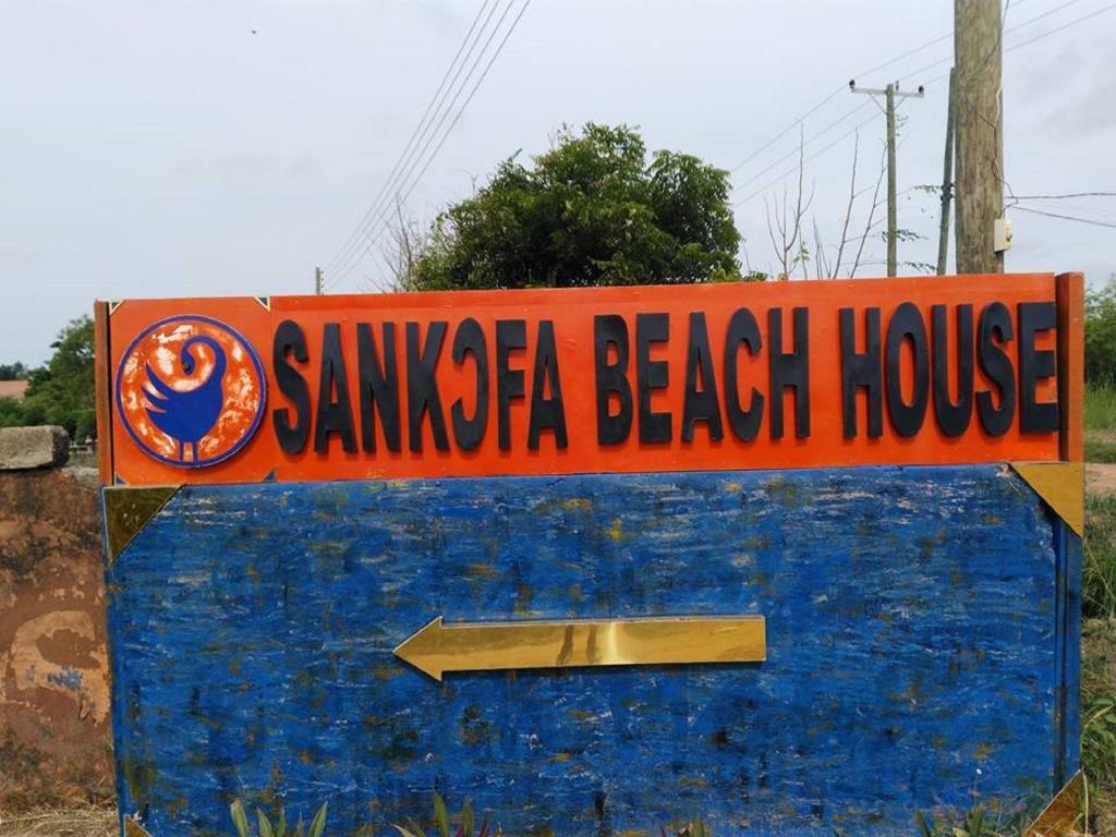 Langma Beach Hotel