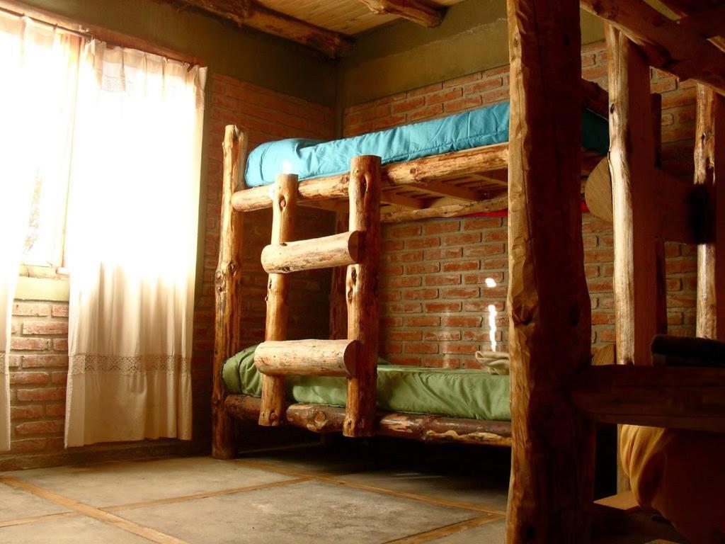 La C Rcava Eco Hostel Argentina Moquehue Booking Com # Muebles Mahuida Direccion