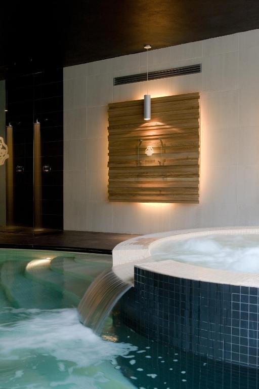 Cascina Scova Resort - Pavia - online booking - ViaMichelin