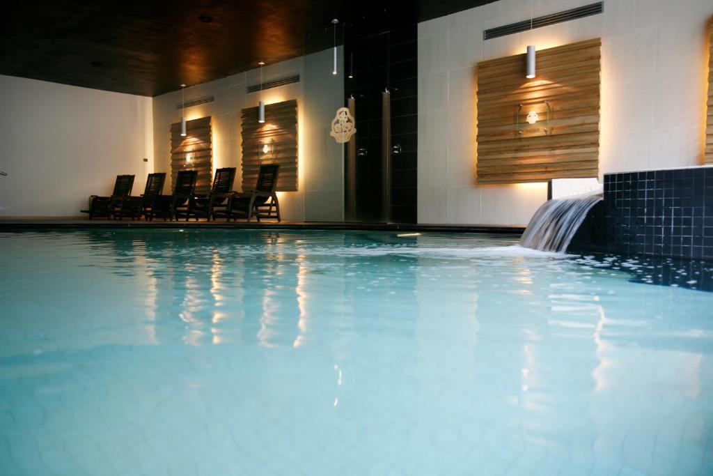 Cascina Scova Resort - Pavia- reserva tu hotel con ViaMichelin