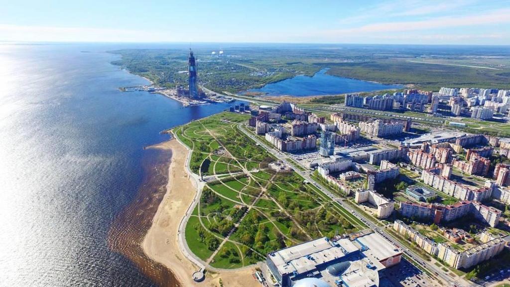 карэновна, картинки приморского района в спб коронки это