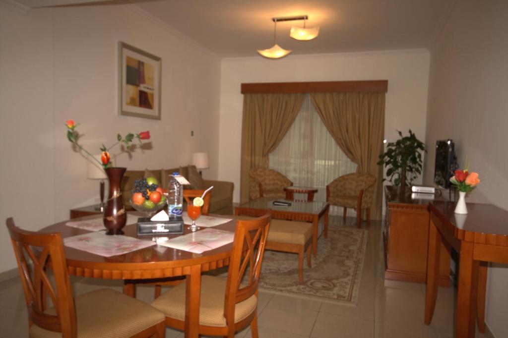 Rose Garden Hotel Apartments Bur Dubai Dubai Abu Dhabi Dubai Uae
