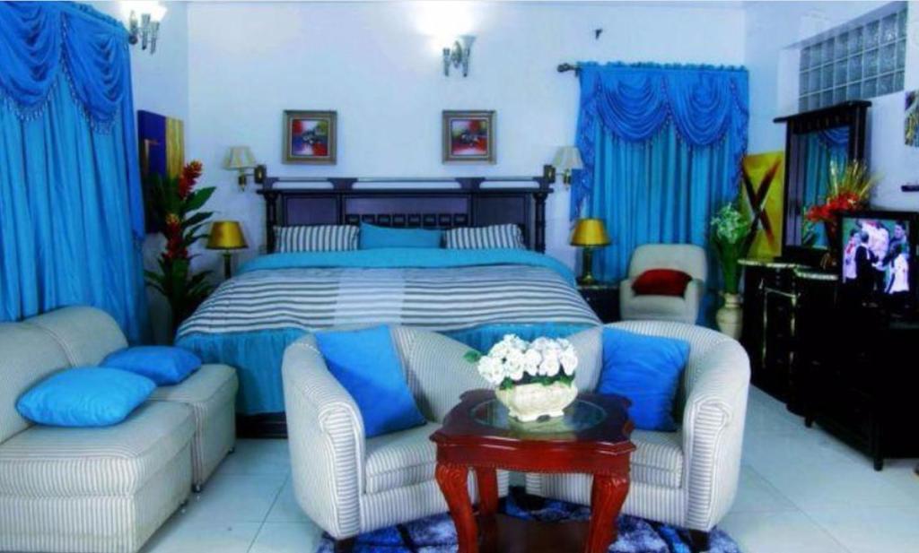 Sasun Hotels