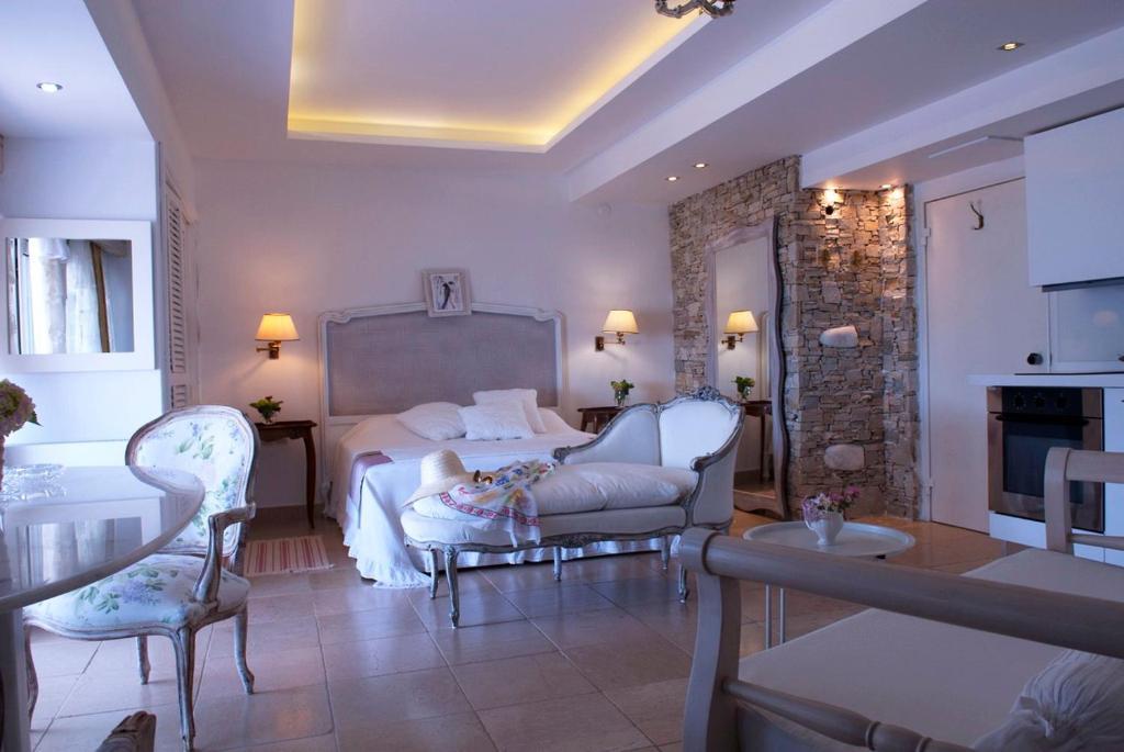 Mare monte small boutique hotel th sos informationen for Small boutique hotels