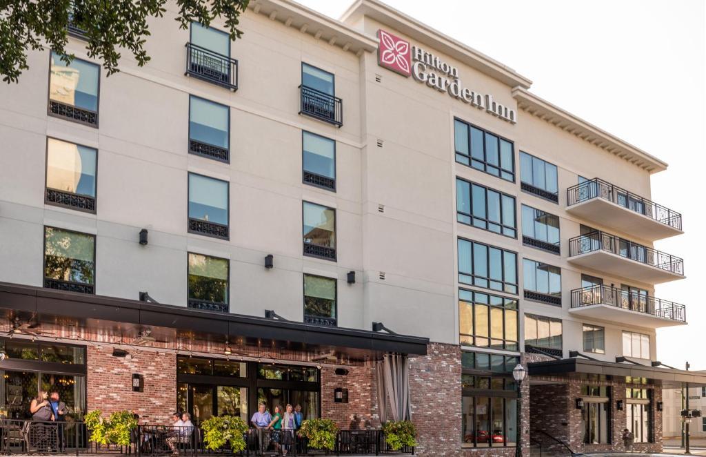 Hilton garden inn mobile downtown mobile online Hilton garden inn downtown mobile al