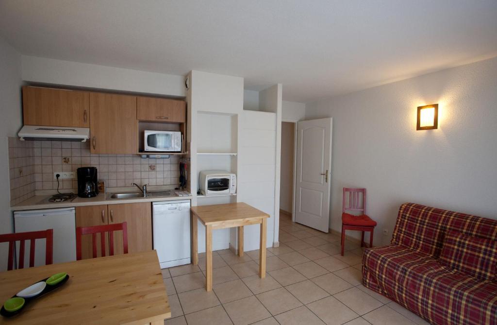 R sidence appart hotel au pitot r servation gratuite sur for Residences appart hotel