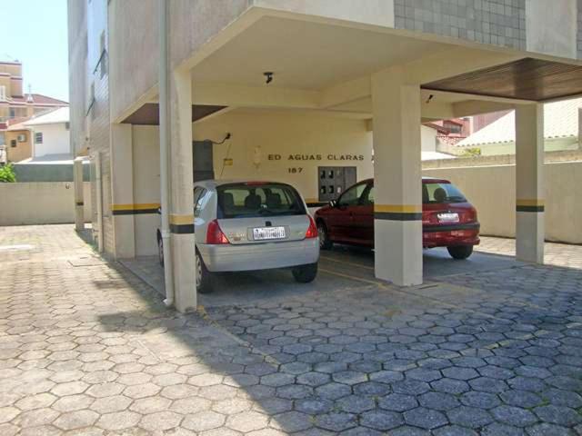 1 quarto Canasvieiras Florianópolis