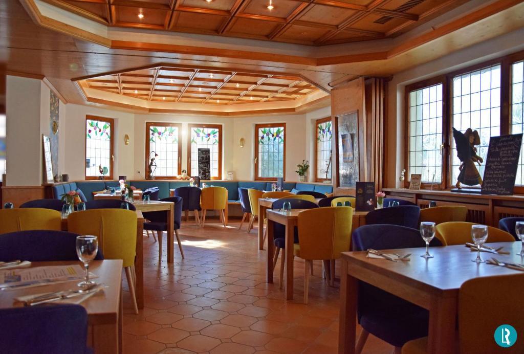 Erstein Hotel Des Bords De L Ill