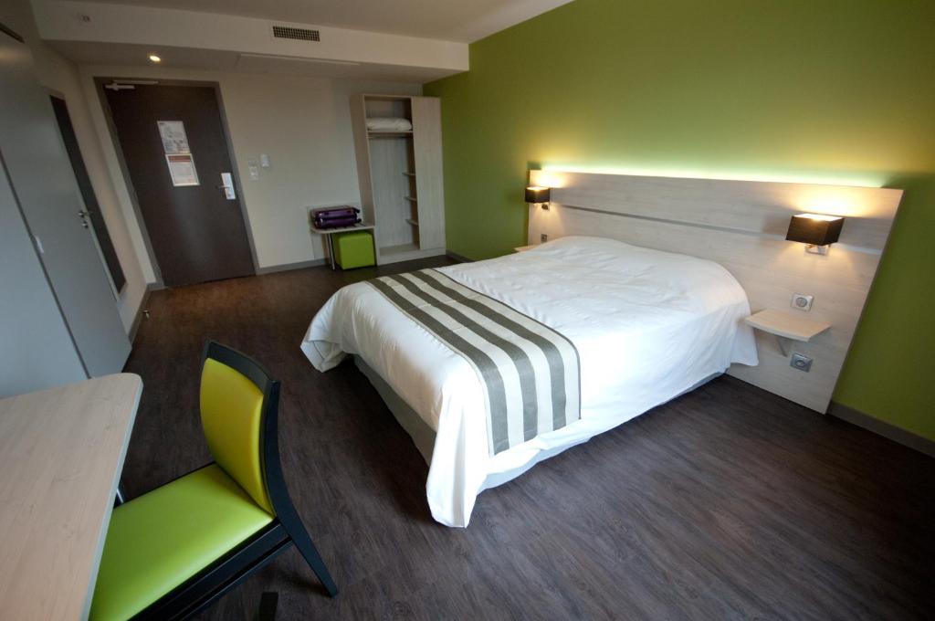 Comparateur hotel balladins saint dizier r servation for Reservation hotel comparateur