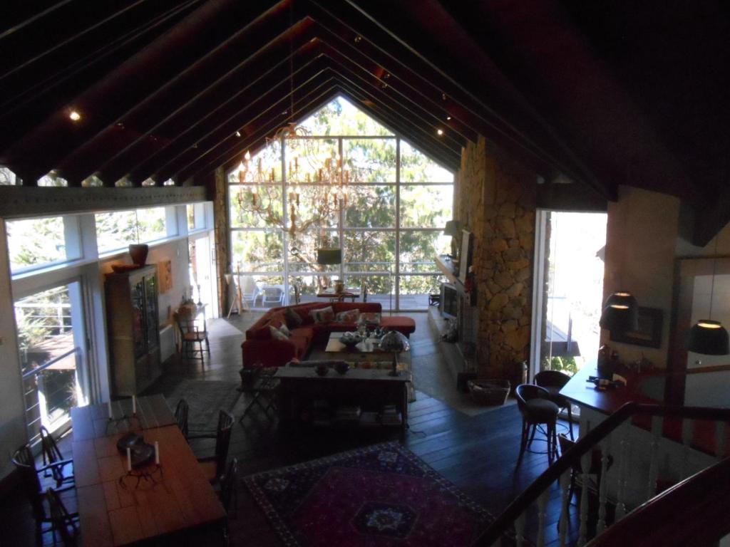 363 Casa Laje de Pedra